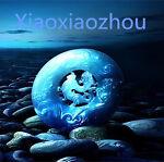 XiaoZhouJewelrystone