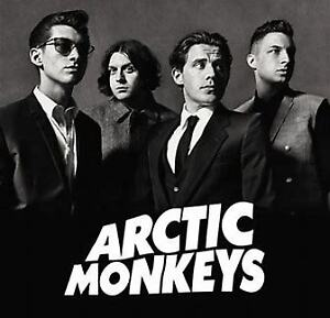 Arctic Monkeys tickets for Boston 27 July 2018