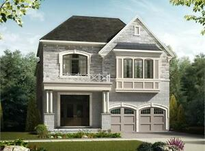 Detached, Semis and Townhomes for Rent in Mississauga