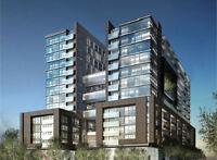 AFFORDABLE LIVING IN DOWNTOWN TORONTO - MOVE IN NOW