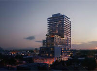 EAST UNITED CONDO & TOWN Starting From $199900 Platinum Discount