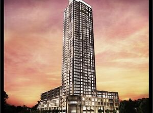 2 Brand New Condos For Sale Mississauga