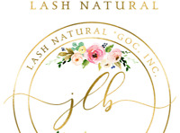 Eyelash Extension Certification Course