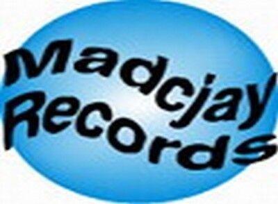 MADCJAY RECORDS