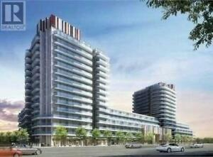 Executive Lxurious Unit 1BR+Den 1Wr Hillcrest Mall 9471 YONGE ST