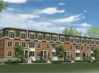 5 ½ Condo (3 bedrooms), in Saint Laurent, Bois Franc Area