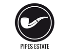 pipes-estate