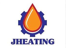 Boiler Repair & Installation /Cooker Installation/Landlord Certificate/Power Flush