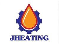 Boiler Installation & Repair/Cooker Installation/Power Flush /Landlord Certificate/Gas Engineer