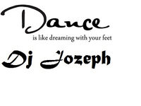 Dj Jozeph for a Party!