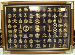 WANTED: Old Military Items, Helmets, Medals, Knives, Uniforms...