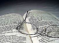 Translations & revisions of books & documents