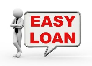Bad Credit? No Credit? Need A Loan? We Can Do It