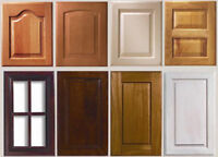 Special Deal Kitchen Cabinets from $99 each and up