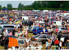 WANTED - CARBOOT STOCK / BULK ITEMS Brigg