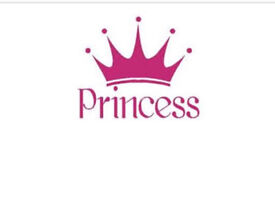 Seeking princesses & other characters