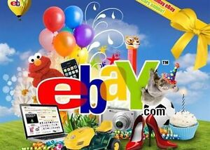Ebay business for sale 10-15hrs per week Taylors Lakes Brimbank Area Preview