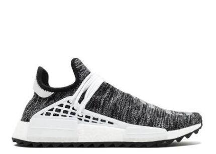 Shoe legit checks