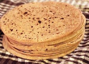 We make all types of rotis and paratas and rolls Homebush Strathfield Area Preview