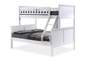Kenny bunk bed Coogee Cockburn Area Preview