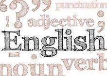 PRIMARY SCHOOL English Tutor Engadine Sutherland Area Preview