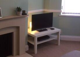 Coffee table / TV unit