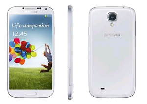 Samsung s4 galaxy Doncaster Manningham Area Preview