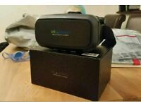 Azibo 3D Virtual Reality Headset (Brand New)