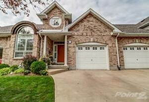 Homes for Sale in Queenston, St. Catharines, Ontario $499,900