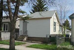 Homes for Sale in North End, Winnipeg, Manitoba $94,900
