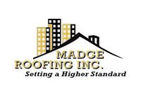 Roofing - Commercial & Residential Roofing