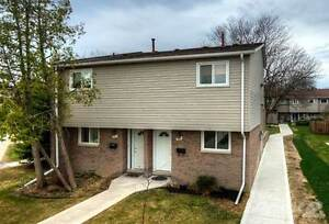 Condos for Sale in Lincoln Heights, Waterloo, Ontario $174,500