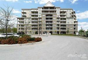 Condos for Sale in South Ward, Orillia, Ontario $400,000