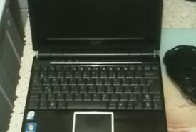 asus eee pc 8.9 notebook atom for sell
