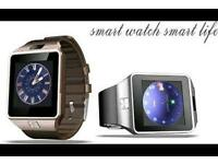 Super Smart Watch HTC, Samsung, iphone