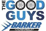barker-chevy-parts