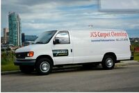 GET YOUR CARPET CLEAN W/TRUCKMOUNTED STEAM CLEAN 403-397-4193