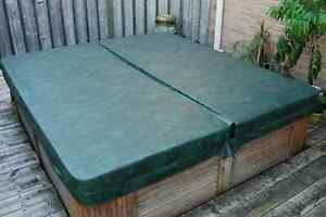 Tub Cover London Ontario image 1