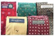 Wholesale Neckties