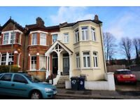 Four Double bedroom house £2,925.00 Per Month