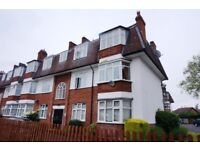 Two Double Bedroom Flat, East Finchley, £1,450.00 per month