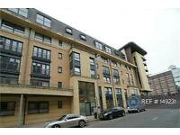 2 bedroom flat in Berkeley Street, Glasgow, G3 (2 bed)