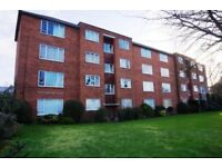 Two Double Bedroom flat, East Finchley, N2 £1,495.00 per month