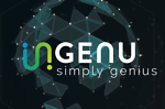 Ingenu Inc.