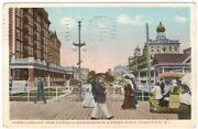 Vintage Atlantic City