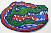 Florida Gators Lot
