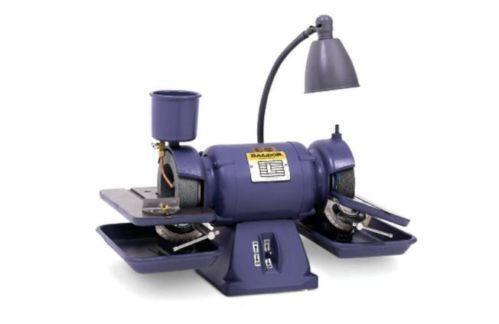 Carbide Tool Grinder Ebay