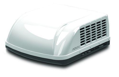 Advent Air Conditioner Rv Trailer Amp Camper Parts Ebay