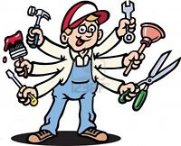 Property Maintenance from Truro to HRM