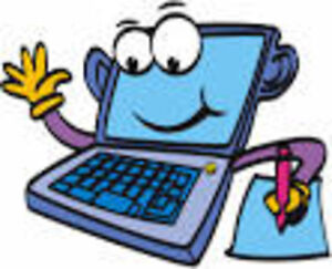 COMPUTER REPAIR 24/7 SENIORS/ SHUT INS 10 % DISCOUNT